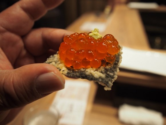 飲み屋なのにモーニング?大阪で昼飲み・朝飲みできるお店まとめ!
