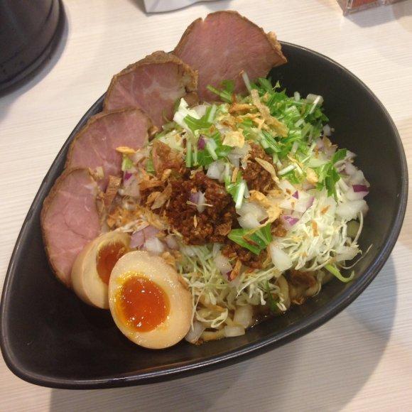 大阪は空前のカレーブーム!各ジャンルの注目カレー店記事7選