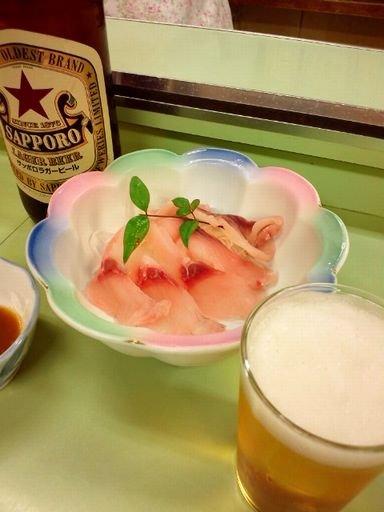 【下町酒場】ノンベエの聖地「赤羽」行くならハズせない3軒!