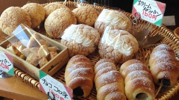 【保存版】地元パンマニアもおすすめ!福岡の美味しいパン屋さん11記事