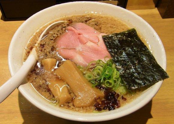 札幌行くなら必読!全て徒歩で行ける市内中心部のおすすめラーメン店8軒
