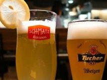19時まではビールが350円!覚えておくと便利な渋谷のビアダイニング