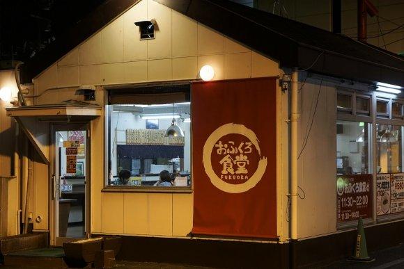 サックサクのチキン南蛮は夢中になるウマさ!どの料理も大当たりの定食屋