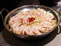 【変わり鍋で女子会】東京都内で一度は食べたい'絶品鍋'6選