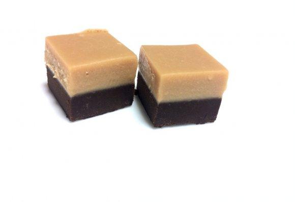 午前中に売り切れる人気商品も!注目のショコラスイーツが味わえるお店