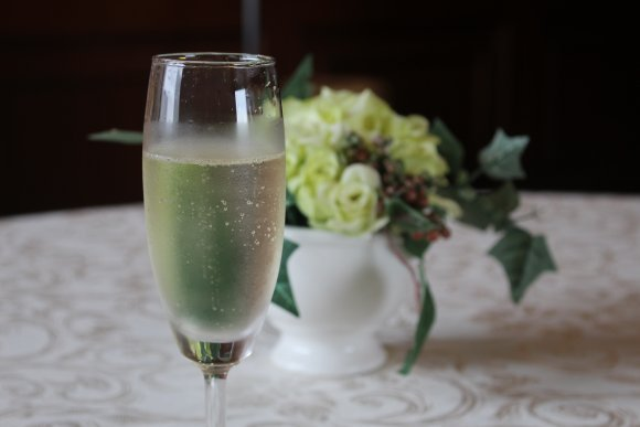 門出を祝う飲み会におすすめ!ネットで予約できるお店記事8選