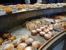ついつい買いすぎてしまいそう!関西エリアの種類が多いパン屋さん5記事