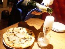 新宿の隅々まで飲み歩いた食通が選ぶ!新宿でおすすめのワインのお店3選