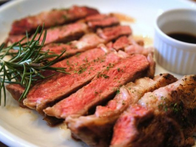 今注目の肉バルをチェック!旨い肉に出会える都内のお店5記事