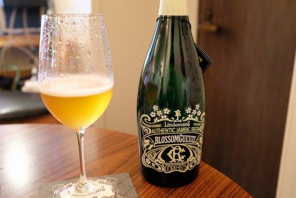 瓶ビールは200種類以上の品揃え!薬膳カレーとベルギービールのお店