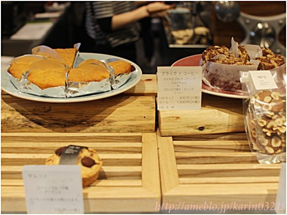 新スポット続々!いま訪れたい都内のカフェ&パン屋新店8記事