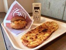【6/17付】100円均一のパン屋に超激辛カレー!週間人気ランキング