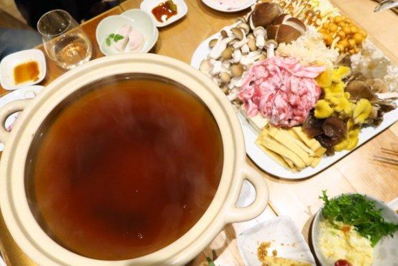 恵比寿で飲むならココ!食通たちが厳選する「知っておくと便利なお店」