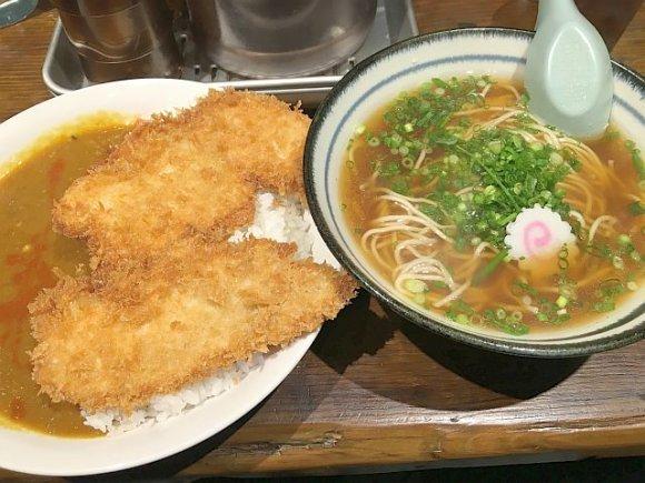 ガッツリ食べて夏バテ知らず!都内で味わえるデカ盛り系メニュー6記事