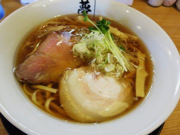 大阪観光を100倍楽しむ!ここを押さえれば間違いなしの美味い店6記事