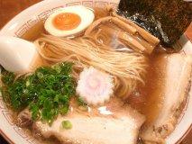 台湾つけ麺に中華そば!自家製麺の個性が咲き乱れるラーメン・つけ麺4選