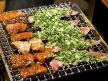 暑い夏こそ焼肉でスタミナ補給を!食通たちが魅せられた美味しい「焼肉」