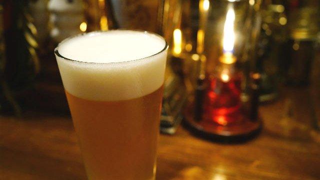 【渋谷】常時20種類以上のクラフトビールを楽しめる一押し店