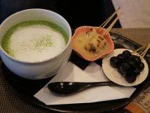 京都・祇園の魅力を満喫♪絶品スイーツが頂けるカフェ5選