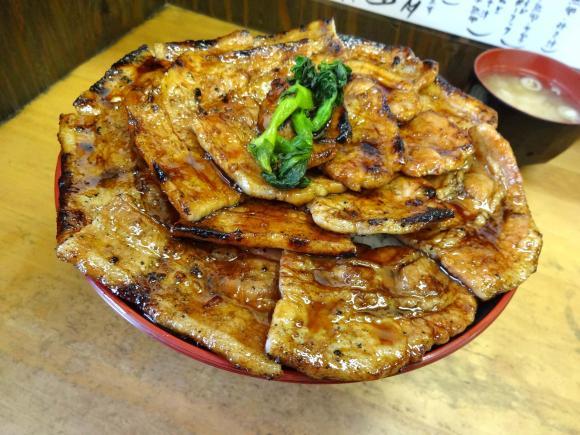 肉食系必見!肉欲をガッツリ満たしてくれる都内のお店5選