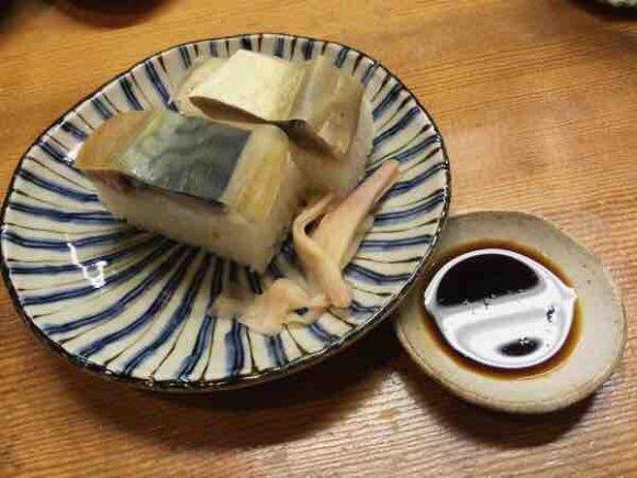 やっぱり鯖が好き!ご飯やお酒が手放せなくなる旨い鯖料理6選