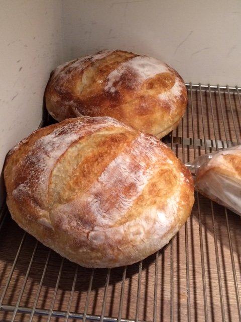365日パン食の職人厳選!2017年に行くべきパン屋さん4選@名古屋