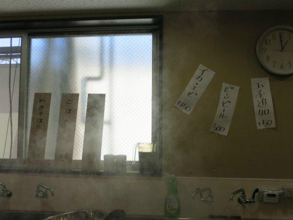 東横線ユーザーに朗報!人気の焼きそば専門店「真打みかさ」が自由が丘に