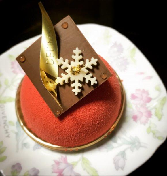 スイーツマニアが厳選!チョコ好きに贈るオススメのチョコレートスイーツ