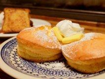 【6/11付】極上パンケーキに海鮮食べ放題!週間人気ランキング