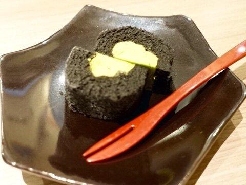 京都観光時に最適!メインからデザートまで湯葉尽くしのランチ