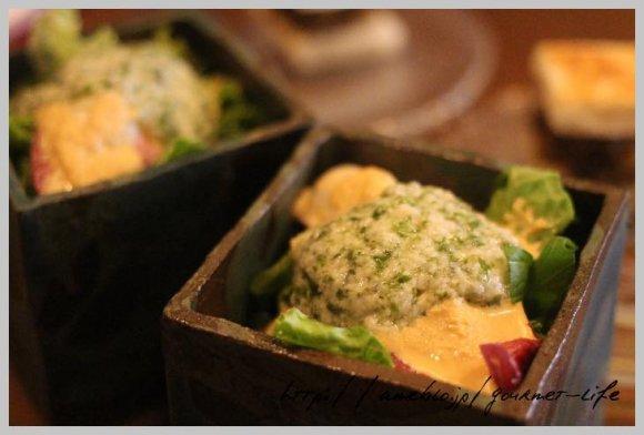 肉寿司からステーキまで!5000円で人気の肉メニューが堪能できるお店