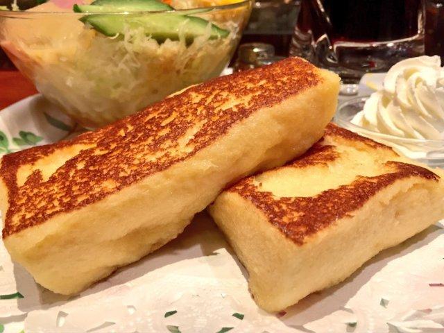 新宿で行くべき喫茶店を厳選!マニアがおすすめする必食の名物がある5軒