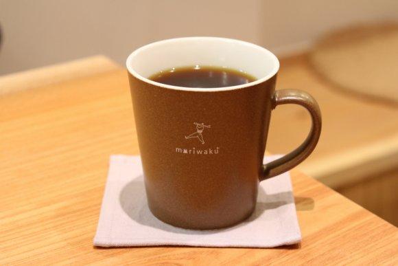 貴重な夜カフェも!コーヒー激戦区・名古屋伏見のコーヒーショップ4選