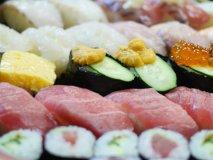 驚愕のコスパ!寿司食べ放題&飲み放題の寿司居酒屋@北品川
