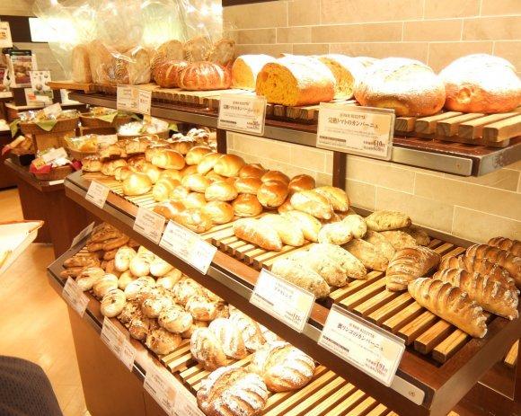駅近厳選!一人飯からパン屋まで都内駅近の美味しい店記事5選