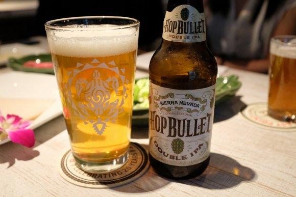 22日まで!クラフトビールが2500円で飲み放題の太っ腹すぎるお店