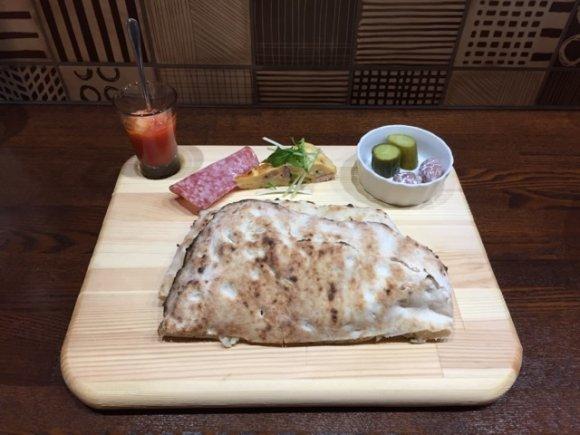 【10/7付】Tボーンステーキに淡麗系中華そば!週間人気ランキング