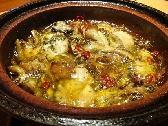 【特集】牡蠣に刺身に爆盛り海鮮丼!至福の海の幸グルメまとめ