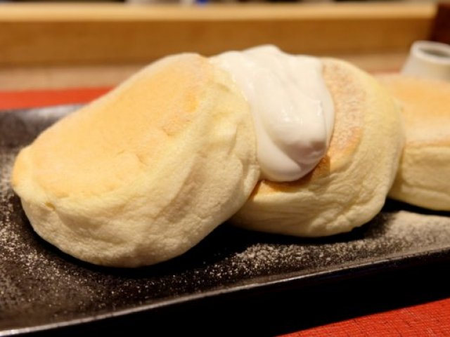 東京だから味わえる美味しいスイーツを厳選!絶対外さない至極の10選