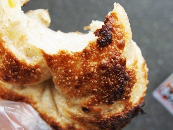 焼肉にワイン、餃子やパンも!代々木公園周辺のお勧め記事7選