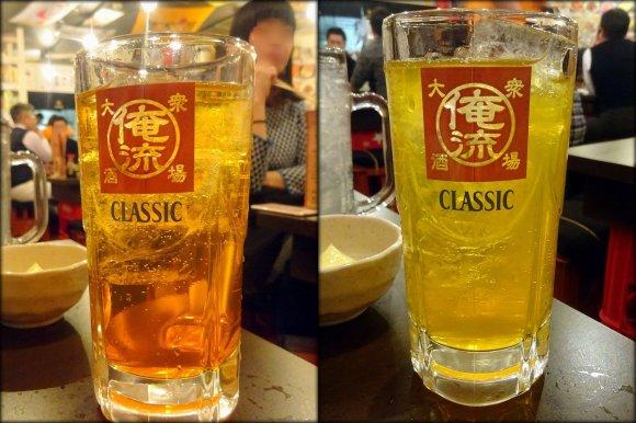 ザンギ&生ビール食べ飲み放題が2,160円!大衆酒場の「にせんべろ」