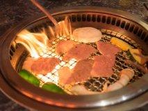 浜焼きに焼肉・本格中華も!都内で覚えておきたい最強コスパの食べ放題