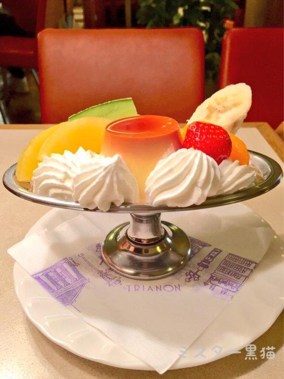見たら絶対食べたくなる!街の喫茶店の昭和な固めのプリン6選