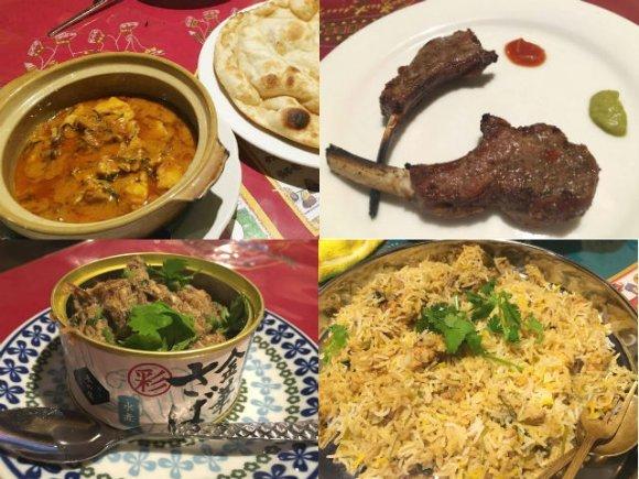 毎月29日は「肉の日」!食べ放題など、都内で絶対食べたいお肉料理5選