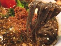 福岡でうまい麺が食いたいなら!隠れた麺の集結地「壱岐」のラーメン6軒