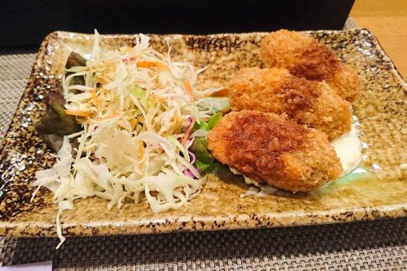 再訪したくなる美味しさ!丁寧な仕事ぶりが嬉しい松花堂弁当ランチ