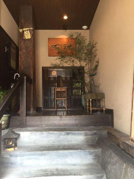 まるで江戸時代!蔵の中で味わう松花堂弁当で和食の美味しさを満喫