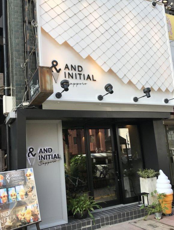 札幌の美味しいパフェ・シメパフェ人気店 カフェやおすすめ専門店6軒