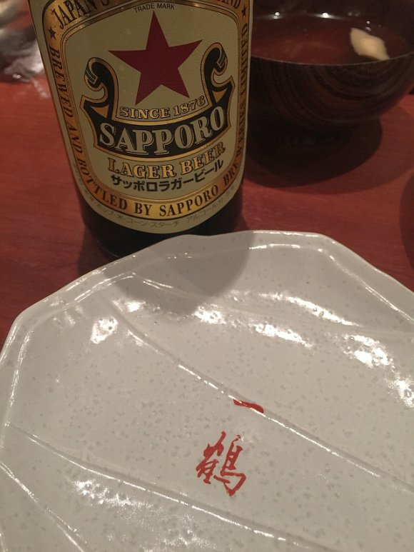 病みつきになること間違いなし!肉汁溢れる香川名物「骨付鳥」の名店