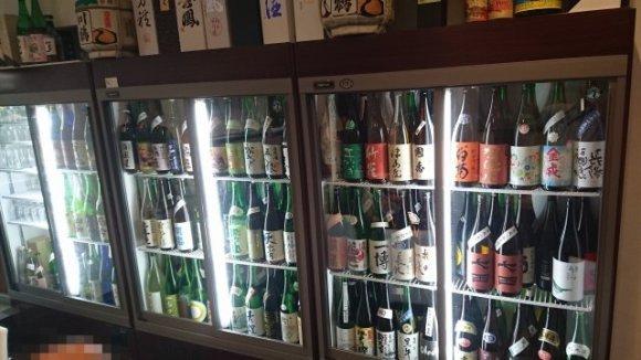 夜以外でも飲みたい!朝・昼から美味しい酒と料理が楽しめる店記事7選